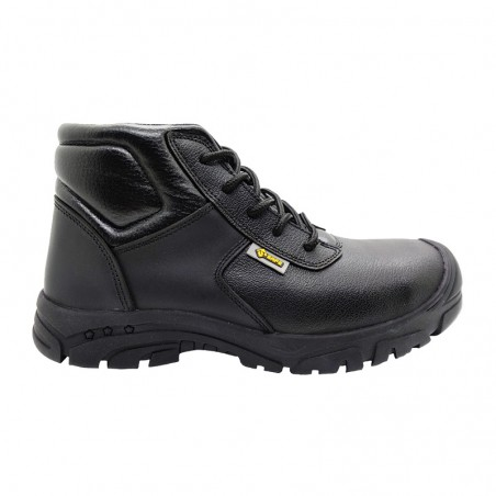 Safety shoes S3 - CS LBV