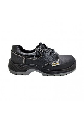 Chaussures CS LYS basses
