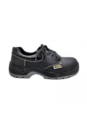 CS LYS low shoes