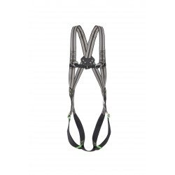 Full Body Harness - FA 10 103 00