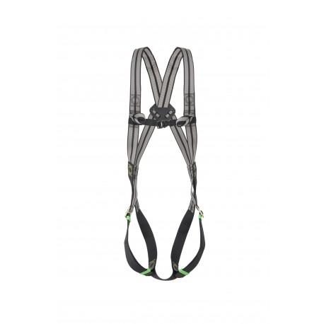 Full Body Harness - FA 10 103 00