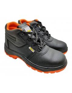 Safety Shoes A3 KION