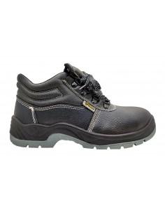 Safety shoe CS LYS S3