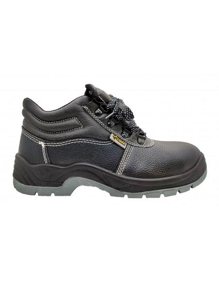 Chaussure CS LYS S3 hautes