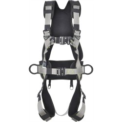 Fully Body Harness FLY'IN 2 -  FA 10 201 00