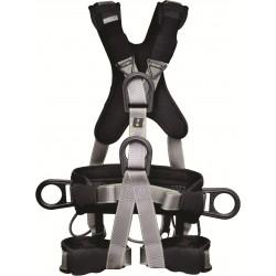 Full Body Harness Wind mill - FA 10 210 00