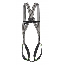 Full Body Harness - FA 10 102 00