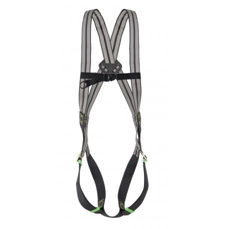 Full Body Harness - FA 10 102 00