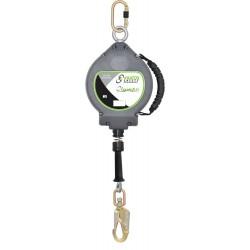 Câble antichute - FA 20 400 20
