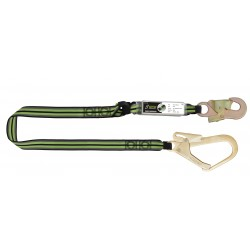 Safety lanyard - FA 30 303 20