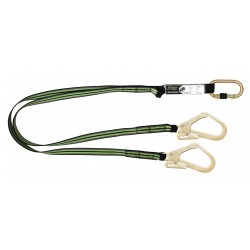 Safety lanyard - FA 30 400 18