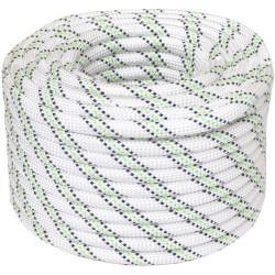 Rope - FA 70 010 99