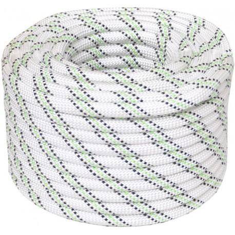 Corde tressée - FA 70 010 99