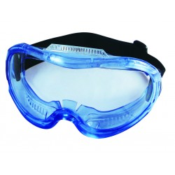 Safety glasses - LU14