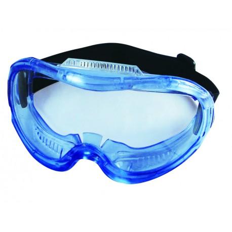 Safety glasses - LU14