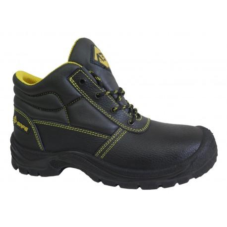 Chaussures de sécurité S1P - CS13