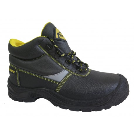 Safety shoes S1P - CS12