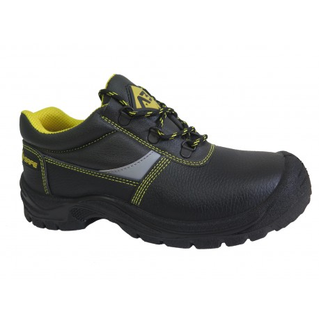 Safety shoes S1P - CS11