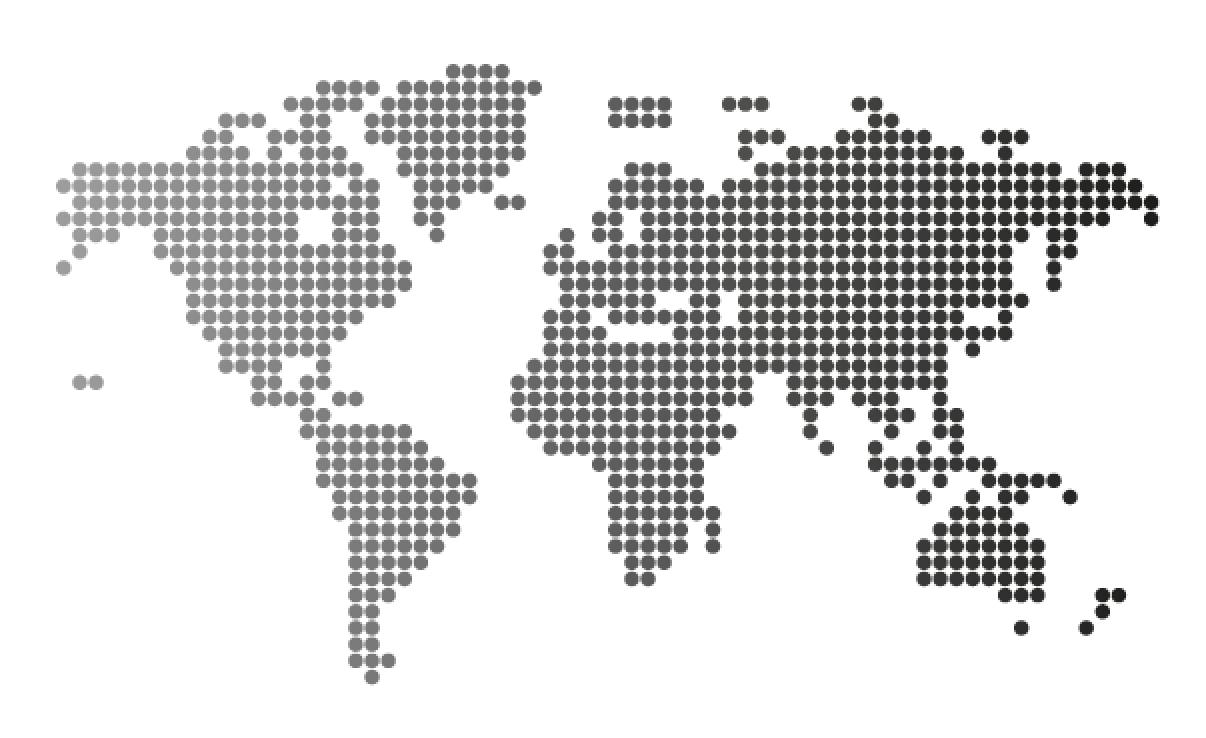 a3safe international