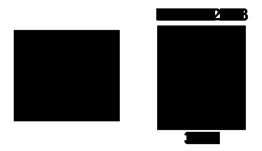 Gants - EN 388 2003.png